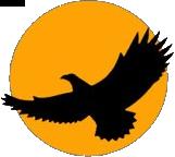 Тракторные запчасти и метизы Компания Беркут Иваново