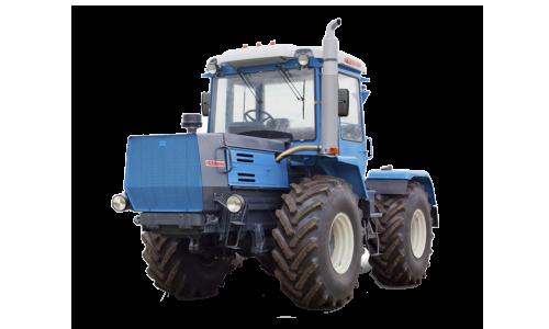 Т-150 СМД-60