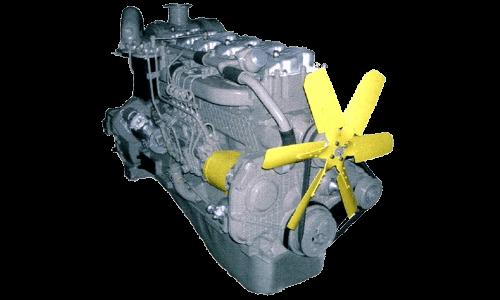Алтай (А-01,Д-461)